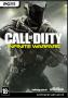 Call of Duty: Infinite Warfare [PC] - Call of Duty возвращается к своим истокам, чтобы с беспрецедентным размахом рассказать классическую историю о грандиозном сражении двух армий. В Call of Duty: Infinite Warfare вас ждет реалистичная военная драма в фантастических декорациях – в будущем, гд