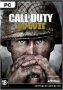 Call of Duty: WWII [PC]