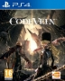 Code Vein [PS4] - В игре Code Vein, в недалеком будущем таинственная напасть приведет к тому, что привычный мир изменится навсегда. Тянущиеся к облакам небоскребы, некогда бывшие символом процветания, а ныне пронзенные исполинскими шипами, навсегда превратятся в безмолвные