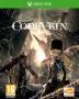 Code Vein [Xbox One] - В игре Code Vein, в недалеком будущем таинственная напасть приведет к тому, что привычный мир изменится навсегда. Тянущиеся к облакам небоскребы, некогда бывшие символом процветания, а ныне пронзенные исполинскими шипами, навсегда превратятся в безмолвные