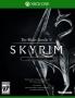 Elder Scrolls V: Skyrim. Special Edition [Xbox One] - Более 200 наград «Игра года», приключение номер в сотне лучших игр для PC всех времен и даже «Лучшая игра поколения» – знаменитая сага The Elder Scrolls V: Skyrim не нуждается в представлении. Однако нуждается в соответствующем издании для современных игр