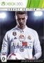FIFA 18. Legacy Edition [Xbox 360] - В FIFA 18 вас ждут великолепный игровой процесс и непревзойденная реалистичность, а также обновленные формы и составы, улучшения режима карьеры, FIFA Ultimate Team – и многое другое.