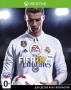 FIFA 18 [Xbox One] - Вы готовы к величайшему сезону в истории? FIFA 18 на базе Frostbite стирает границы между виртуальным и реальным миром, досконально воссоздавая игроков, команды и атмосферу настоящего футбола.