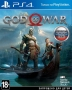 God of War. Day One Edition [PS4]