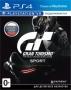Gran Turismo Sport. Day One Edition (поддержка VR) [PS4]