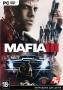 Mafia III [PC] - Mafia 3 – новый выпуск культовой серии о буднях организованной преступности. Впервые игрокам выпадет шанс создать собственный клан, подчинить себе город и воплотить грандиозный план мести. События Mafia III происходят в Нью-Бордо в 1968 году.