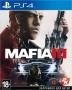 Mafia III [PS4] - Mafia 3 – новый выпуск культовой серии о буднях организованной преступности. Впервые игрокам выпадет шанс создать собственный клан, подчинить себе город и воплотить грандиозный план мести. События Mafia III происходят в Нью-Бордо в 1968 году.