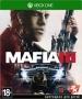 Mafia III [Xbox One] - Mafia 3 – новый выпуск культовой серии о буднях организованной преступности. Впервые игрокам выпадет шанс создать собственный клан, подчинить себе город и воплотить грандиозный план мести. События Mafia III происходят в Нью-Бордо в 1968 году.