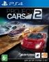 Project Cars 2. Limited Edition [PS4] - Project Cars 2 – это вторая часть мегауспешного гоночного симулятора от компании Slightly Mad Studios. Спустя два года, разработчики наконец порадуют всех фанатов этого жанра продолжением, которое обещает стать иконой в мире гонок. Итак, что же нас ждет….