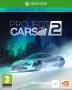 Project Cars 2. Limited Edition [Xbox One] - Project Cars 2 – это вторая часть мегауспешного гоночного симулятора от компании Slightly Mad Studios. Спустя два года, разработчики наконец порадуют всех фанатов этого жанра продолжением, которое обещает стать иконой в мире гонок. Итак, что же нас ждет….