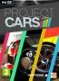 Project Cars 2. Limited Edition [PC] - Project Cars 2 – это вторая часть мегауспешного гоночного симулятора от компании Slightly Mad Studios. Спустя два года, разработчики наконец порадуют всех фанатов этого жанра продолжением, которое обещает стать иконой в мире гонок. Итак, что же нас ждет….