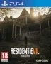Resident Evil 7: Biohazard (поддержка VR) [PS4]