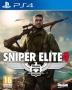 Sniper Elite 4 [PS4] - Sniper Elite 4 продолжает серию игр о Второй мировой войне. Новая Sniper Elite – это лучшая баллистика, увлекательный режим скрытности от третьего лица и самые обширные и красочные пейзажи! Сражайтесь, чтобы освободить Италию от фашистов. Вас ждет невероя