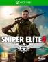 Sniper Elite 4 [Xbox One] - Sniper Elite 4 продолжает серию игр о Второй мировой войне. Новая Sniper Elite – это лучшая баллистика, увлекательный режим скрытности от третьего лица и самые обширные и красочные пейзажи! Сражайтесь, чтобы освободить Италию от фашистов. Вас ждет невероя