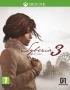 Syberia 3 [Xbox One] - Вынужденная бежать от их общих врагов, Кейт решает помочь кочевникам выполнить их странную древнюю традицию: сопроводить перегон снежных страусов к святым подножиям, где они могут размножиться. Путешествие проходит через прекраснейшие места, завораживающи