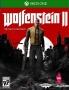 Wolfenstein II: The New Colossus [Xbox One] - Вы Би Джей Бласковиц по прозвищу «Жуткий Билли», боец сопротивления, гроза нацистской империи и последняя надежда человечества на свободу. В Wolfenstein II: The New Colossus вы отправитесь в новое захватывающее приключение, ставшее возможным благодаря пер