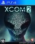 XCOM 2 [PS4] - Человечество проиграло войну. Двадцать лет минуло с тех пор, как мировые лидеры подписали безоговорочную капитуляцию, и Земля была отдана инопланетянам. Последняя линия обороны, организация XCOM, разбита и предана забвению.