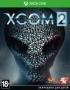 XCOM 2 [Xbox One] - Человечество проиграло войну. Двадцать лет минуло с тех пор, как мировые лидеры подписали безоговорочную капитуляцию, и Земля была отдана инопланетянам. Последняя линия обороны, организация XCOM, разбита и предана забвению.