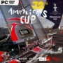 32nd America s Cup [PC]