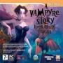 A Vampyre Story. Кровавый роман [PC]