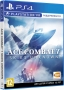 Ace Combat 7: Skies Unknown (поддержка PS VR) [PS4]