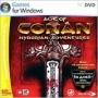 Age of Conan: Hyborian Adventures [PC]