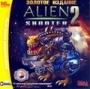 Alien Shooter 2. Золотое издание [PC]