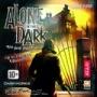 Alone in The Dark 4.По ту сторону кошмара  [PC]