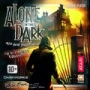 Alone in The Dark 4.По ту сторону кошмара  [PC]