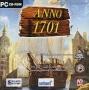 Anno 1701 [PC]