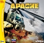Apache Air Assault [PC]