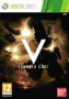 Armored Core V [Xbox 360]