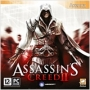 Assassin's Creed 2  [PC]