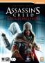 Assassin's Creed Откровения. Подарочное издание [PC]