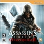 Assassin's Creed. Откровения [PC]