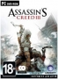 Assassin's Creed 3. Special Edition [PC]