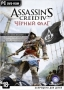 Assassin's Creed IV. Черный флаг. Special Edition [PC]