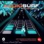Audiosurf [PC]