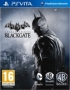 Batman. Arkham Origins Blackgate [Vita]