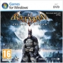 Batman: Arkham Asylum  [PC]