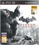 Batman: Аркхем Сити [PS3]