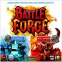BattleForge (online) (рус.в.) [PC]