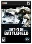 Battlefield 2142 [PC]