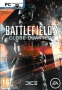 Battlefield 3 Close Quarters (код загрузки) [PC]