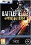 Battlefield 3 Premium. Сборник дополнений (код загрузки) [PC]