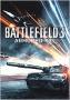 Battlefield 3: Armored Kill [PC]