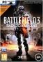 Battlefield 3: Back to Karkand (код загрузки) [PC]