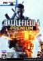 Battlefield 4 Premium. Сборник дополнений (код загрузки)