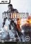 Battlefield 4 [PC]