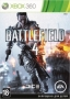 Battlefield 4 [Xbox 360]